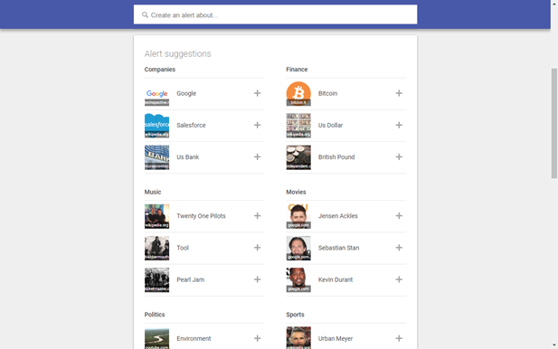 20 of the Best Social Media Monitoring Tools to Consider